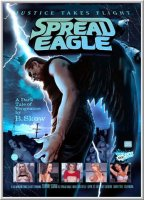 Орел С Распростертыми Крыльями / Spread Eagle (2012)